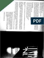 Coaching Com PNL.pdf