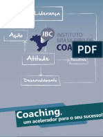 Coaching-uma acelerador de sucesso.pdf