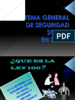 ley 100.ppt