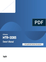 HTR-3065_om_En (YHT-298).pdf