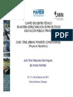 Caso_hipotetico_TallerPIAPPEM_2011.pdf