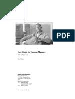 UserGuideforCM.pdf