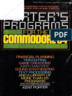 Porters_Programs_for_the_Commodore_64.pdf