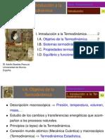 leccion_introduccion_termo_1.pdf