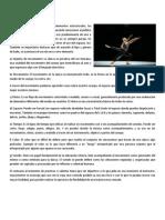 ELEMENTOS DE LA DANZA.docx