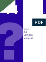 artrosis cervical.pdf