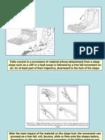 FRANE FALL I.pdf