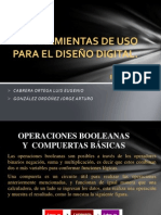 HERRAMIENTAS DE USO PARA EL DISEÑO DIGITAL.pptx