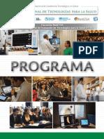 SPC_10foro2014_programa-digital_2Oct14_V07.pdf