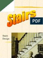 16-StairDesign