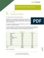 ENTORNO ECONOMICO.pdf