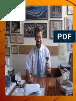Tehnologija Jakih Alkoholnih Pica