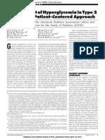 Dia Care-2012-Inzucchi-dc12-0413_1.pdf