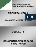 Curso Pirometalurgia I 2012.pptx