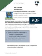 unidad2 para imprimir.pdf