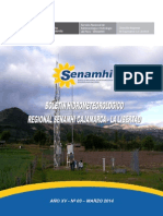 03701SENA-31032014.pdf