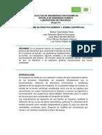 Bombas centrifugas (Informe).docx