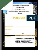 PLIEGUES MONOGRAFIA.docx