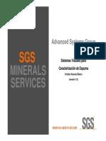 20110518-0900-Sistemas-Visuales-Caracterizacion-Espuma-v1.0.pdf