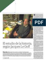 1-legoff-periodización.pdf