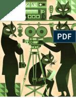 Conferência de Cinema de Viana do Castelo_PDF-1.pdf
