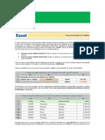 formulas excel procv.docx
