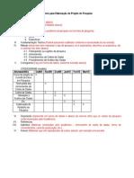 Roteiro para Elaboração do Projeto de Pesquisa.pdf