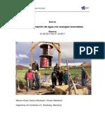 Reporte del proyecto en la región Bolívar PREVERSION[1].pdf