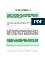diagrcue.pdf