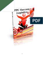 PPC Success
