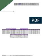 fondo empleados.xlsx mafe.pdf