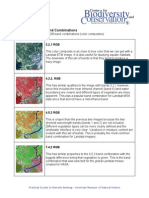 band_combinations (1).pdf