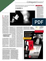 2012 Yves Hersant_LeMonde.pdf