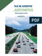 montagem de assentos de automóvel.pdf