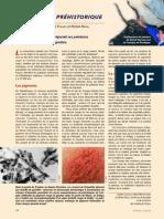 027_044_044.pdf