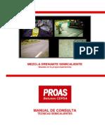 Mezcla-drenante-semicaliente 2014 importante.pdf