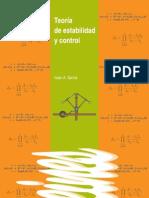 Teoria-de-Estabilidad-y-Control.pdf