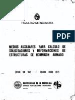 medios auxiliares para calculo de solicitaciones y deforma.pdf