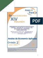 herramientas estadisticas en el control y mejora de la calidad.pdf