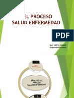 ANÁLISIS DEL PROCESO-ENFERMEDAD CONTINUIDAD.pptx