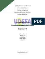 Informe n 3- Transformación delta estrella.docx