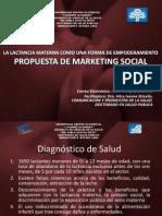MARKETING LACTANCIA MATERNA.pdf