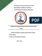 INFORME DE INTERNADO.docx