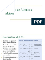 T4_Reac_Alce_Alci (1).ppt