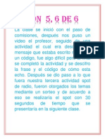 sesion 5.docx