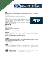 eScholarship UC item 1w65v75x.pdf