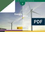 Manual_Energias_Renovables-Eolica-IDAE.pdf
