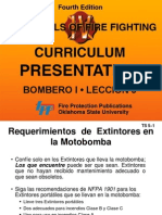 05--I     IFSTA   EXTINTORES.pdf