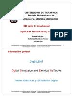r-1.pdf