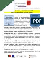 6651_criação da UE.docx